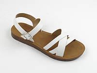 Сандалии, босоножки, женская летняя обувь