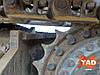Гусеничный экскаватор Hitachi ZX250 LC-3 (2007 г), фото 3
