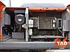Гусеничный экскаватор Hitachi ZX250 LC-3 (2007 г), фото 4