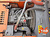 Гусеничный экскаватор Hitachi ZX250 LC-3 (2007 г), фото 5