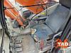 Гусеничный экскаватор Hitachi ZX250 LC-3 (2007 г), фото 6