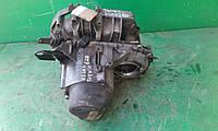 Б/у кпп для Renault Scenic, Megane 1.6B JB1164 S007260, фото 1
