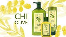 CHI Organics Olive