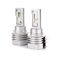 Светодиодные LED лампы Sho-Me F3 H15
