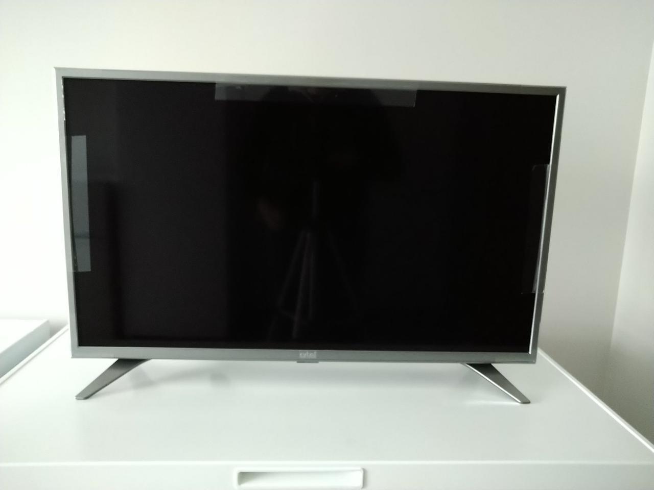 Телевизор Artel TV 32АH 90G smart Moist