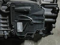 Электронный модуль АКПП mercedes w164 ml-class (A0002701752), фото 1
