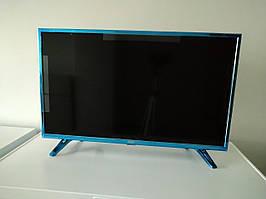 Телевізор Artel TV 32АН 90G smart Blue