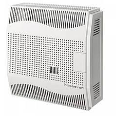 Газовые конвекторы Canrey CHC - 3Т (с вентилятором)