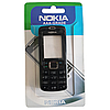 Корпус для Nokia 3310с