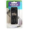 Корпус для Nokia 3500