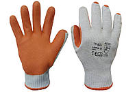 Перчатки рабочие каменщика