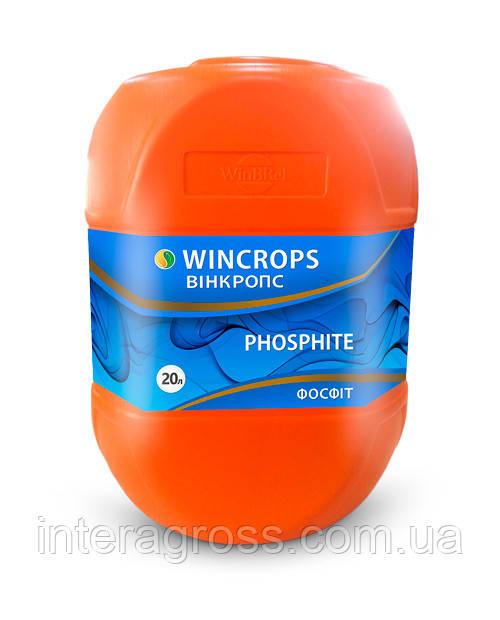 Купить Винкорпс Фосфіт