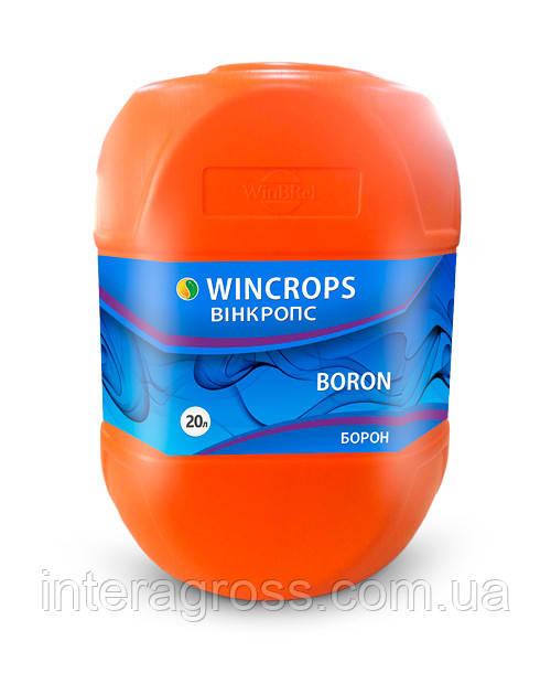 Купити Винкорпс Борін
