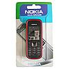 Корпус для Nokia 5030