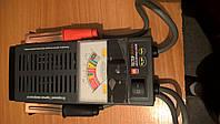 Тестер аккумуляторных батарей