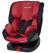 Детское автокресло BabySafe BEAGLE 0-25 кг., фото 3