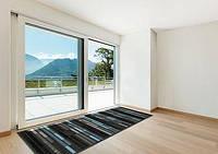 Вікна для приватних будинків