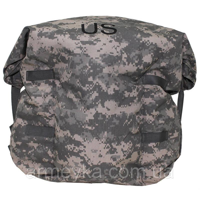 Ранец JSLIST Carry Bag,AT-digital. USA, оригинал.