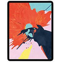 "Планшет Apple A1895 iPad Pro 12.9"" Wi-Fi + 4G 64GB Space Grey (MTHJ2RK/A)"