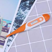 Электронный термометр с гибким наконечником, фото 1