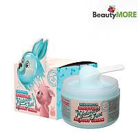 Гиалуроновый крем пудинг для лица Elizavecca Moisture Hyaluronic Acid Memory Cream
