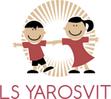 """Інтернет-магазин """"LS YAROSVIT"""""""