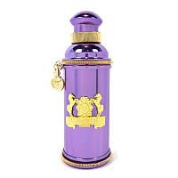 Парфюмированная вода Alexandre.J Iris Violet 100 ml, Tester