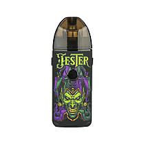 Vapefly Jester Pod RBA Edition (з обслужкою)  - Електронна сигарета. Оригінал, фото 3