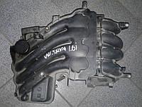 Комплектный впускной коллектор VAG VW , Audi ,Skoda 06a133206 , 06a133185f