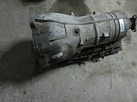 Коробка переключения передач (АКПП) bmw E60/E61 5-series (1068010153 / 7556246)