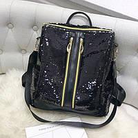 Женский рюкзак  СС-4604-10