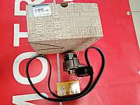 Комплект ремня генератора Renault  SANDERO (без AC) (Original 117207020R)