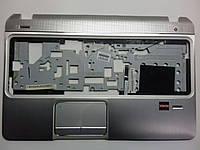 Верхняя крышка c тачпадом HP Envy m6 - 1000 series