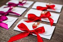 Подарунки та сертифікати