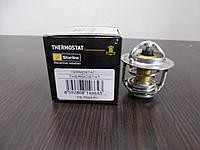 Термостат STARLINE S TS T024.82 GEELY CK, MK