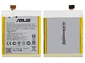 Аккумулятор Asus ZenFone 5 (A500KL)