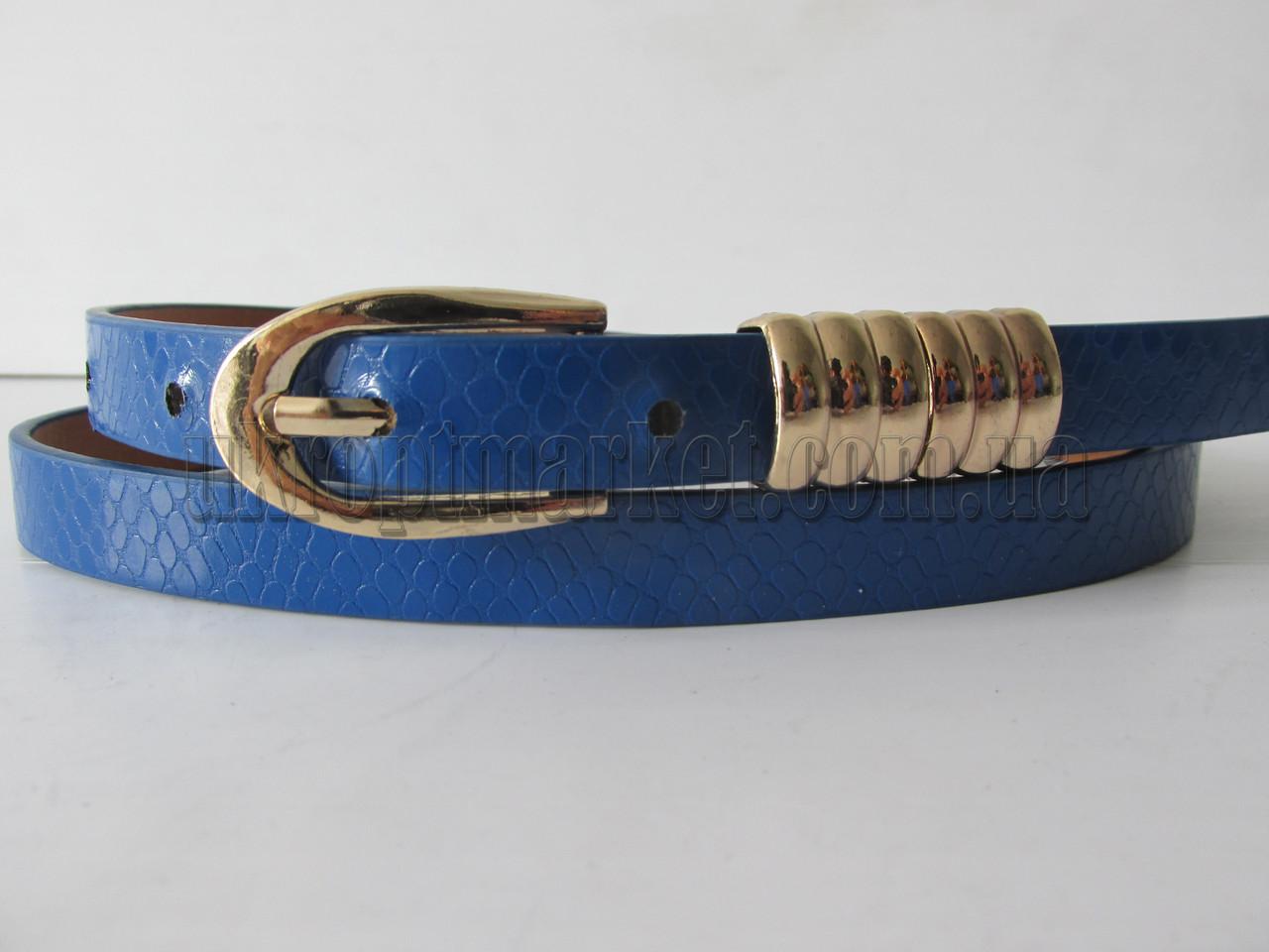 Ремень женский синий купить ремни мужские джинсовые кожаные