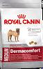 Royal Canin Medium Dermacomfort 10 кг