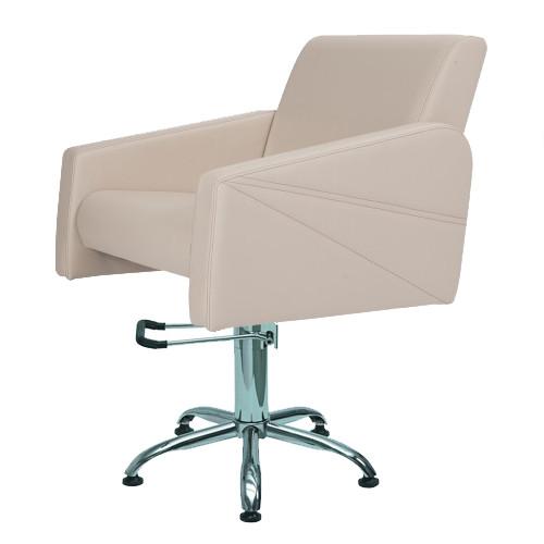 Кресла парикмахерские JULIETA