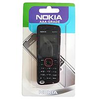 Корпус для Nokia 5220