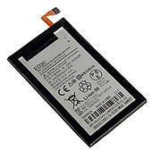 Аккумулятор Motorola XT1032 Moto G ED30