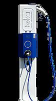 Зарядная станция для электромобиля ТОКА WALL 22 кВт с кабелем. Серия Business