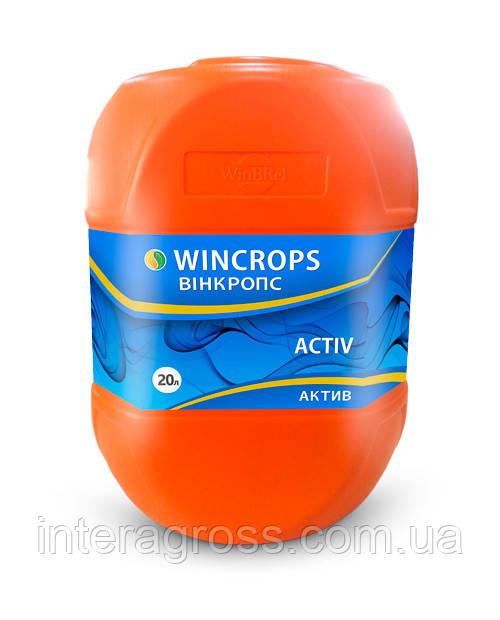 Купить Винкорпс Актив