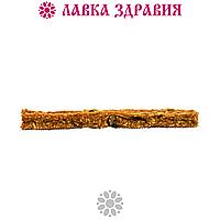 Палочка Тыква (присыпка кунжут), 20 г, Эко-Снэк