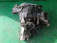 Б/у КПП для Volkswagen Golf IV, Audi A6, Skoda Octavia, Seat Leon, Toledo 1.6 B, DLP 2000p. DUU29109, фото 1