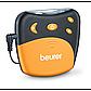 Электростимулятор BEURER EM 29, фото 2