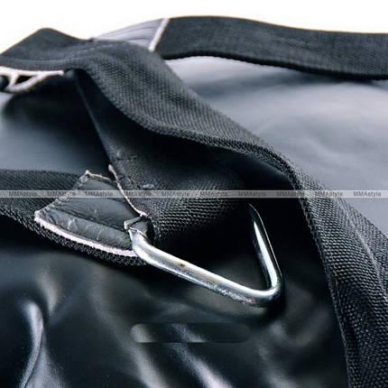 Боксерский мешок Fairtex Uppercut-Angle Bag, фото 2