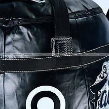 Боксерский мешок Fairtex Uppercut-Angle Bag, фото 3