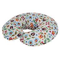 Подушка для беременных Ceba Baby Physio Mini джерси Folklore (9021)