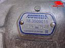 Компрессор 1-цилиндровый КАМАЗ (пр-во г.Паневежис). 18.3509015. Ціна з ПДВ., фото 9